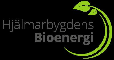 Hjälmarbygdens Bioenergi